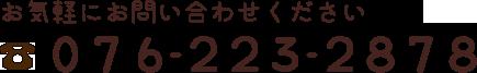 076-223-2878